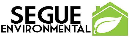 Segue Environmental